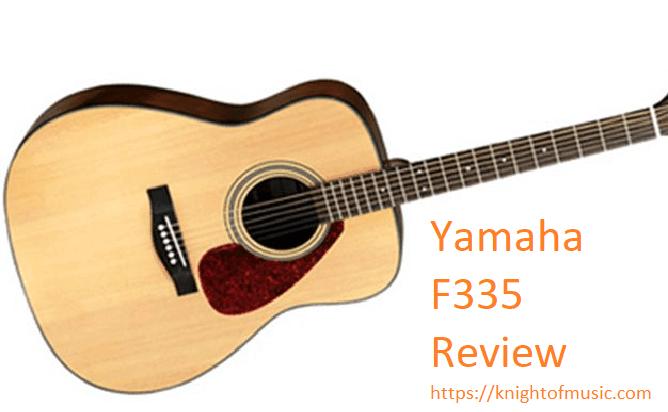 Yamaha Guitars Review : yamaha f335 acoustic guitar review ~ Hamham.info Haus und Dekorationen