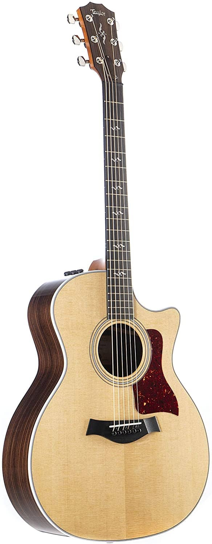 Taylor 414ce Acoustic